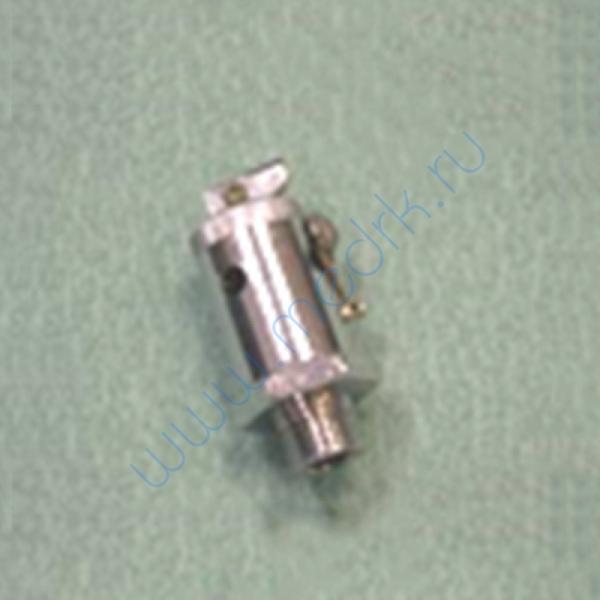 Клапан предохранительный VD-ALL 12/0050  Вид 1