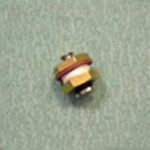 Клапан дренажный VD-200 12/0060