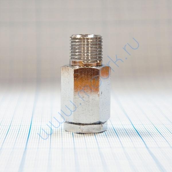 Клапан дренажный VD-ALL 12/0070  Вид 4