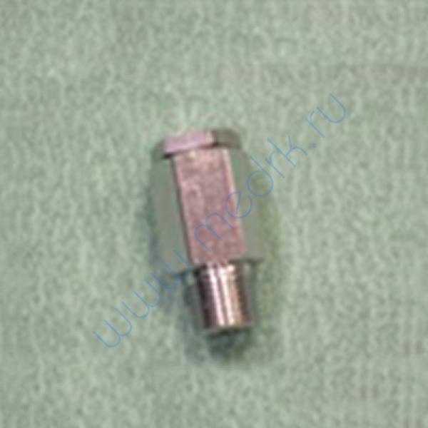 Клапан дренажный VD-ALL 12/0070  Вид 6