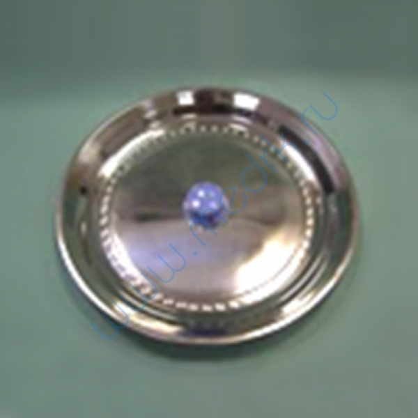 Вставка в камеру VD-080 12/0210 Конденсатосборник для DGM-80  Вид 1