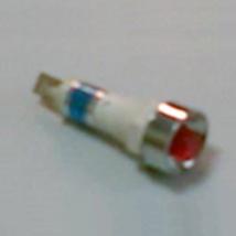 Лампа индикаторная VD-ALL 13/0010