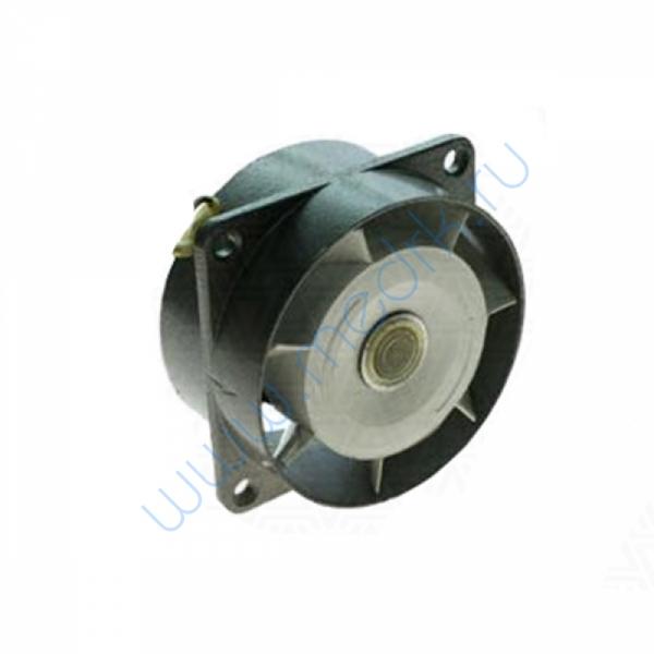 Вентилятор ВВФ-71М для ГПД-560  Вид 2