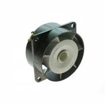 Вентилятор ВВФ-71М для ГПД-560