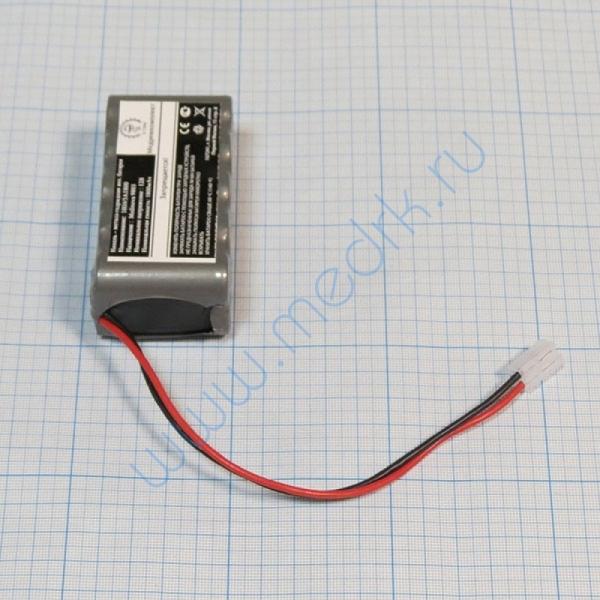 Батарея аккумуляторная 10H-4/5A1800 для SENSITEC (МРК)  Вид 2