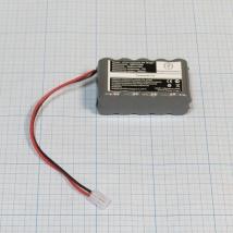Батарея аккумуляторная 10H-4/5A1800 для SENSITEC (МРК)
