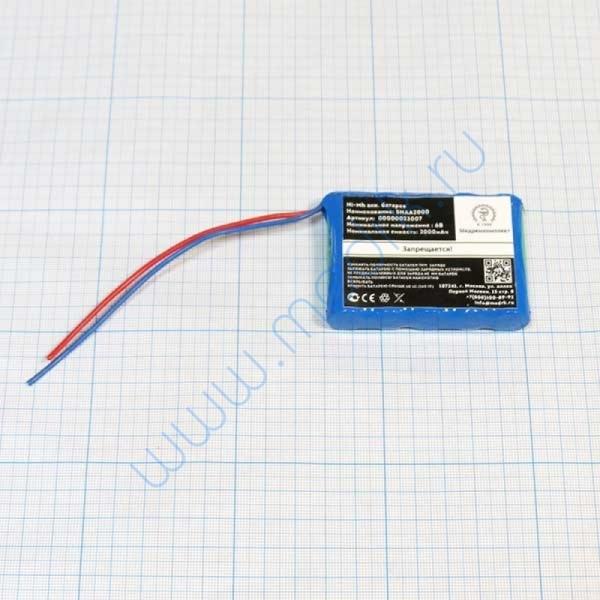 Батарея аккумуляторная 5H-AA2000 (МРК)  Вид 1