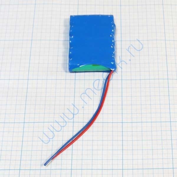Батарея аккумуляторная 5H-AA2000 (МРК)  Вид 3