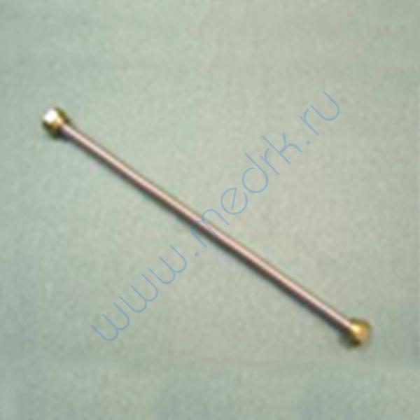 Трубка нержавеющая VD-ALL 20/0080 для DGM-300/500/80  Вид 1