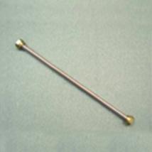Трубка нержавеющая VD-ALL 20/0080 для DGM-300/500/80