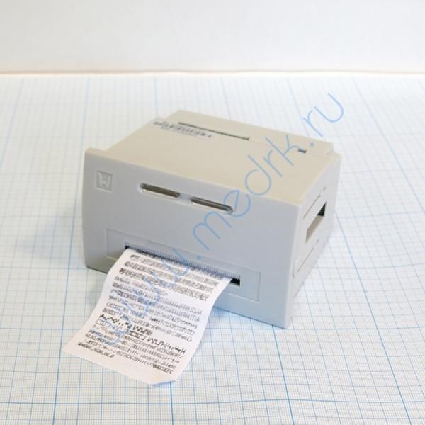 Принтер встроенный VD-ALL 17/0110 для стерилизаторов DGM-300/500/80  Вид 1
