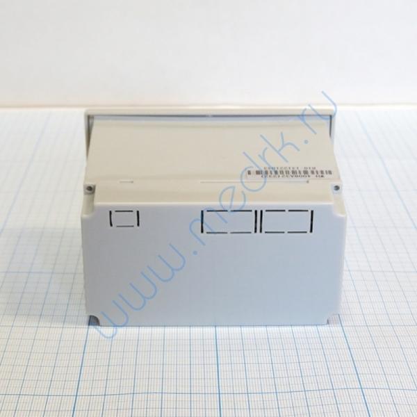 Принтер встроенный VD-ALL 17/0110 для стерилизаторов DGM-300/500/80  Вид 3
