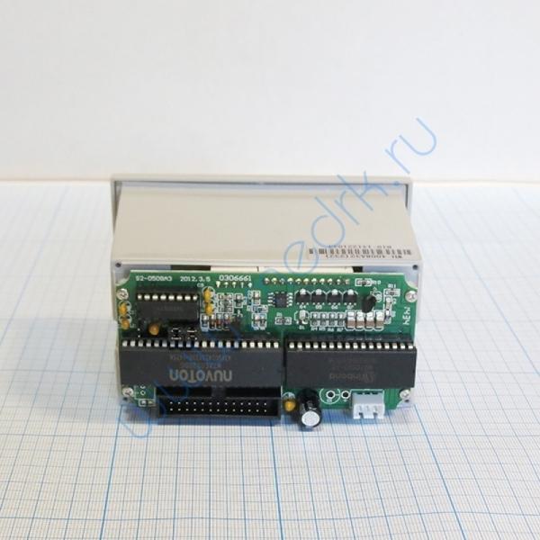 Принтер встроенный VD-ALL 17/0110 для стерилизаторов DGM-300/500/80  Вид 4