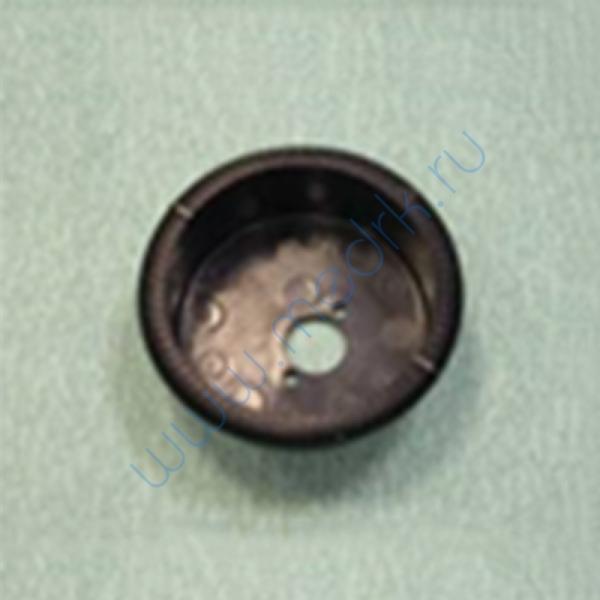 Крышка пластмассовая VD-ALL 17/0070 для DGM-300/500/80  Вид 1