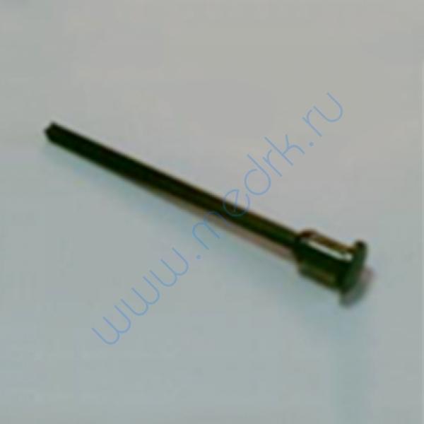 Заглушка VD-ALL 22/0010 для DGM-300/500/80  Вид 1