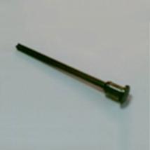 Заглушка VD-ALL 22/0010 для DGM-300/500/80