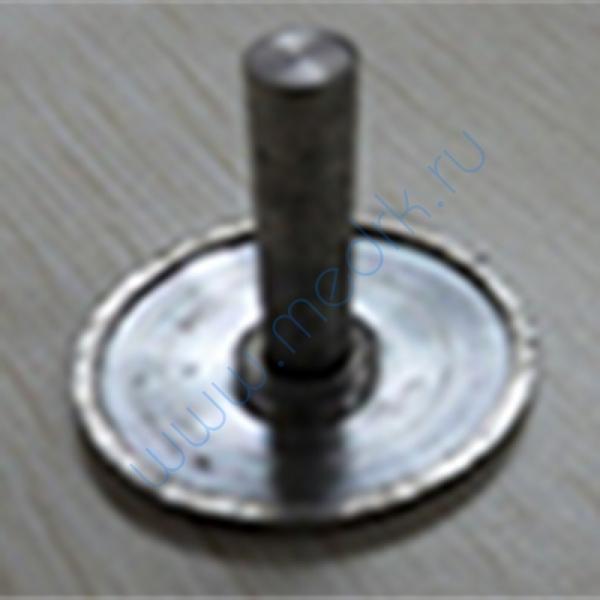 Заглушка VD-ALL 26/0030 для DGM-80  Вид 1