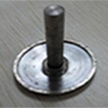 Заглушка VD-ALL 26/0030 для DGM-80