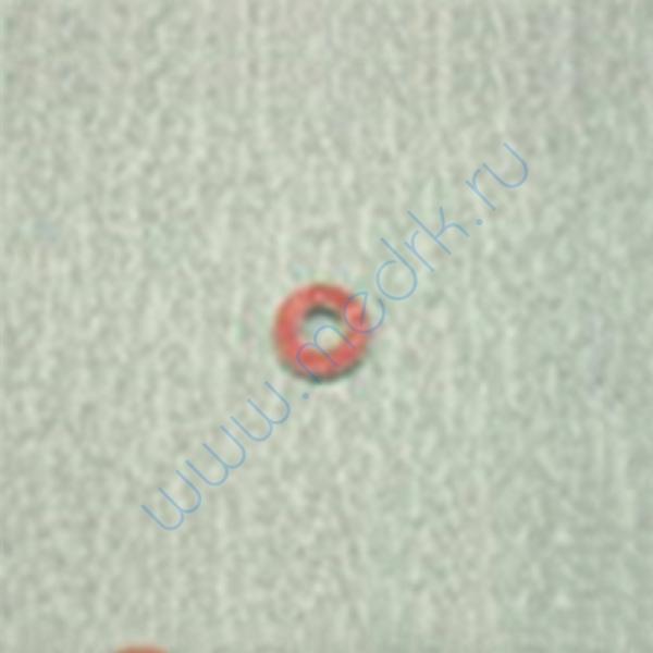 Кольцо уплотнительное VD-ALL 17/0120  Вид 1