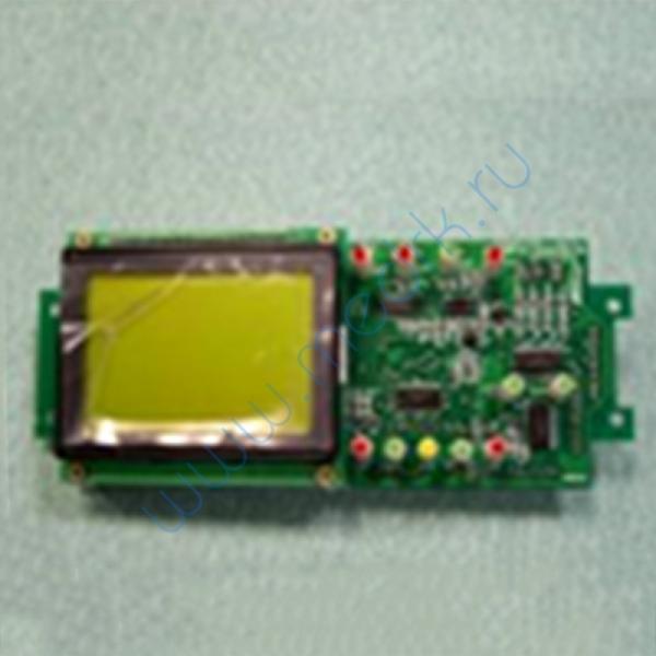 Клавишная панель управления VD-ALL 02/0050  Вид 1