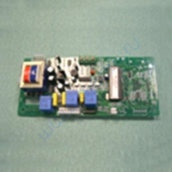Клавишная панель управления VD-ALL 02/0040 для DGM-300/500/80  Вид 1
