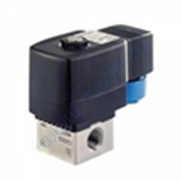 Клапан соленоидный GA-400 12/0045   Вид 1