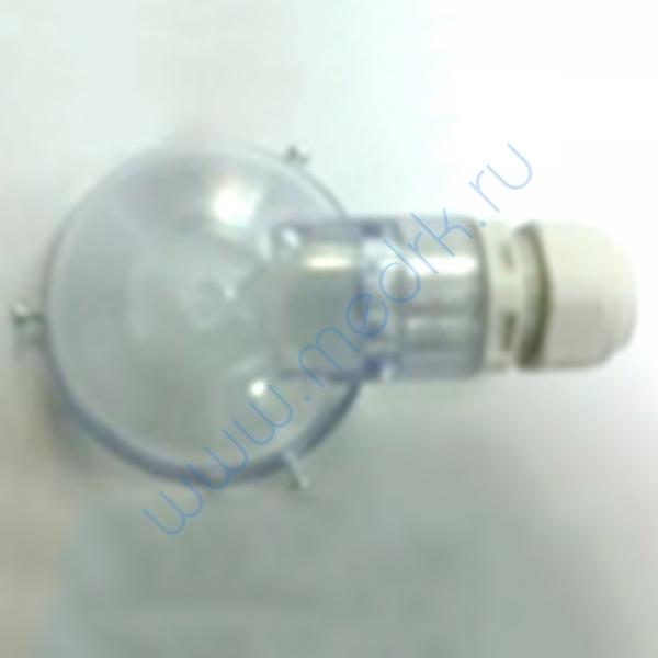 Крышка пластмассовая GA-ALL 33/0030   Вид 1