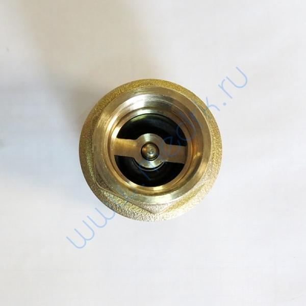Клапан обратный 30/VA, 1 дюйм  Вид 4