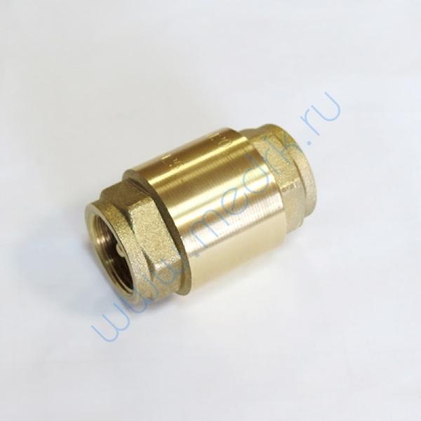 Клапан обратный 30/VA, 1 дюйм  Вид 5