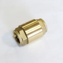 Клапан обратный 30/VA, 1 дюйм