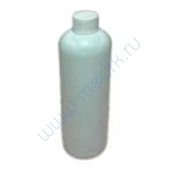 Масло вакуумное ВМ-1С (1 кг)  Вид 1