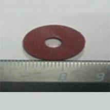 Кольцо уплотнительное GA-ALL 17/0020