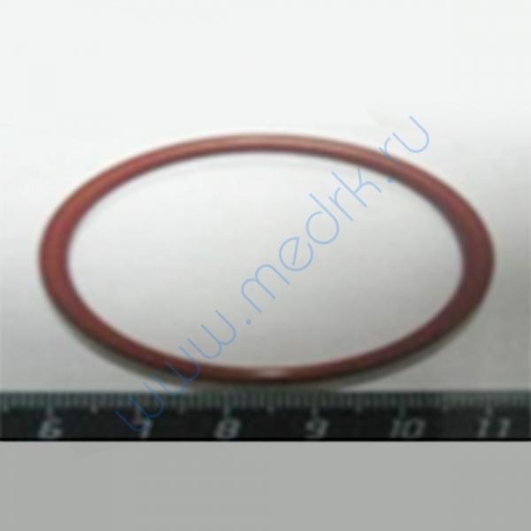 Кольцо уплотнительное GA-ALL 03/0020   Вид 1