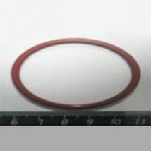 Кольцо уплотнительное GA-ALL 03/0020