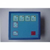 Панель управления GA-400 17/0020