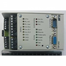 Контроллер парогенератора GA-100 12/0010