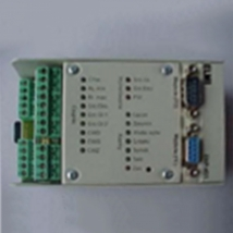 Контроллер парогенератора GA-600 12/0100