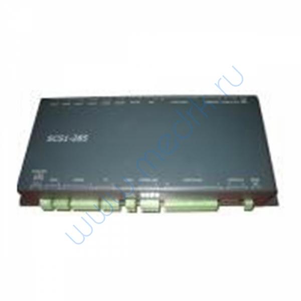 Контроллер GA-050 12/0010 для DGM AND  Вид 1