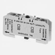 Блок дополнительных контактов CB-NO GA-ALL 12/0063