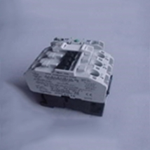 Контактор GA-ALL 12/0060