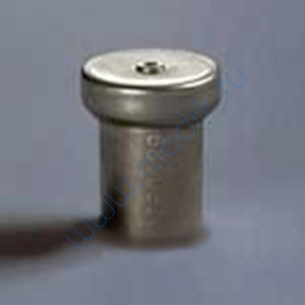 Датчик кислородный бокового потока  Вид 1