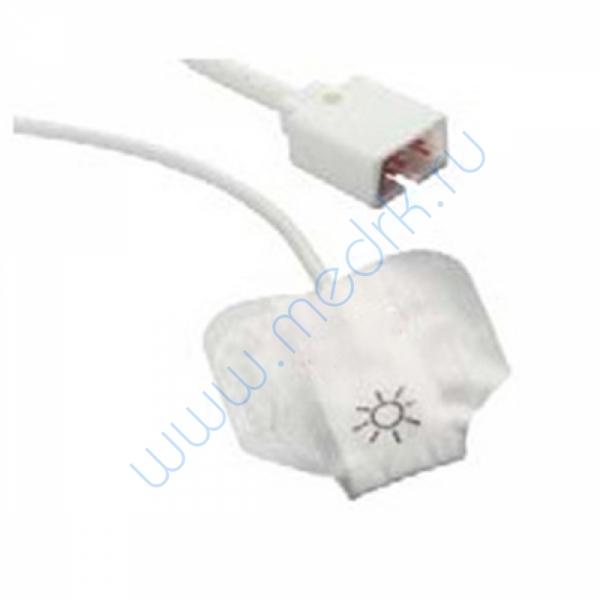 Датчик пульсоксиметрии SpO2 MS16449  Вид 1