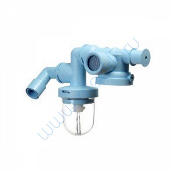 Клапан выдоха MP02600  Вид 1
