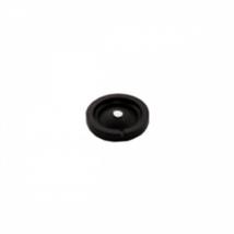 Мембрана для клапана выдоха MP02600