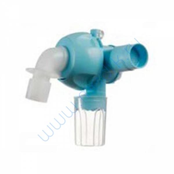 Клапан выдоха MP01061   Вид 1