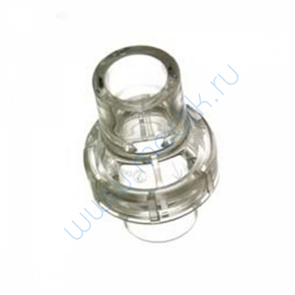 Клапан выдоха MP00224  Вид 1