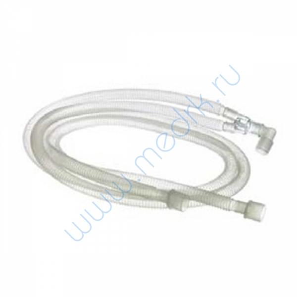 Контур дыхательный MP00338  Вид 1