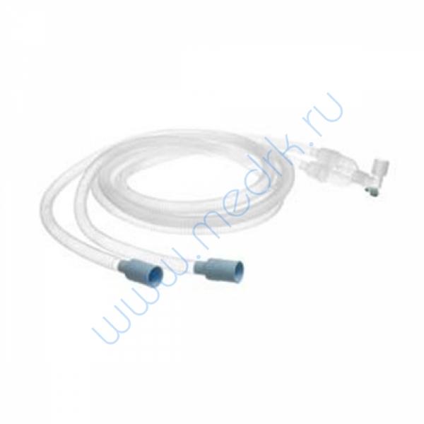 Контур дыхательный MP00352  Вид 1