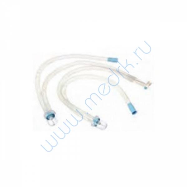Контур дыхательный MP00337  Вид 1