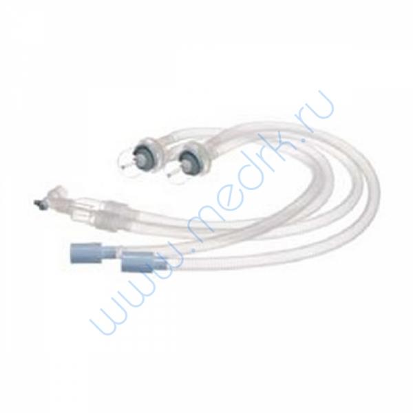 Контур дыхательный MP00361  Вид 1